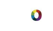 Embedded Vision Summit Home