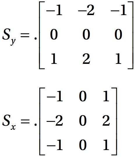 Computer Vision Metrics: Chapter Two (Part C)