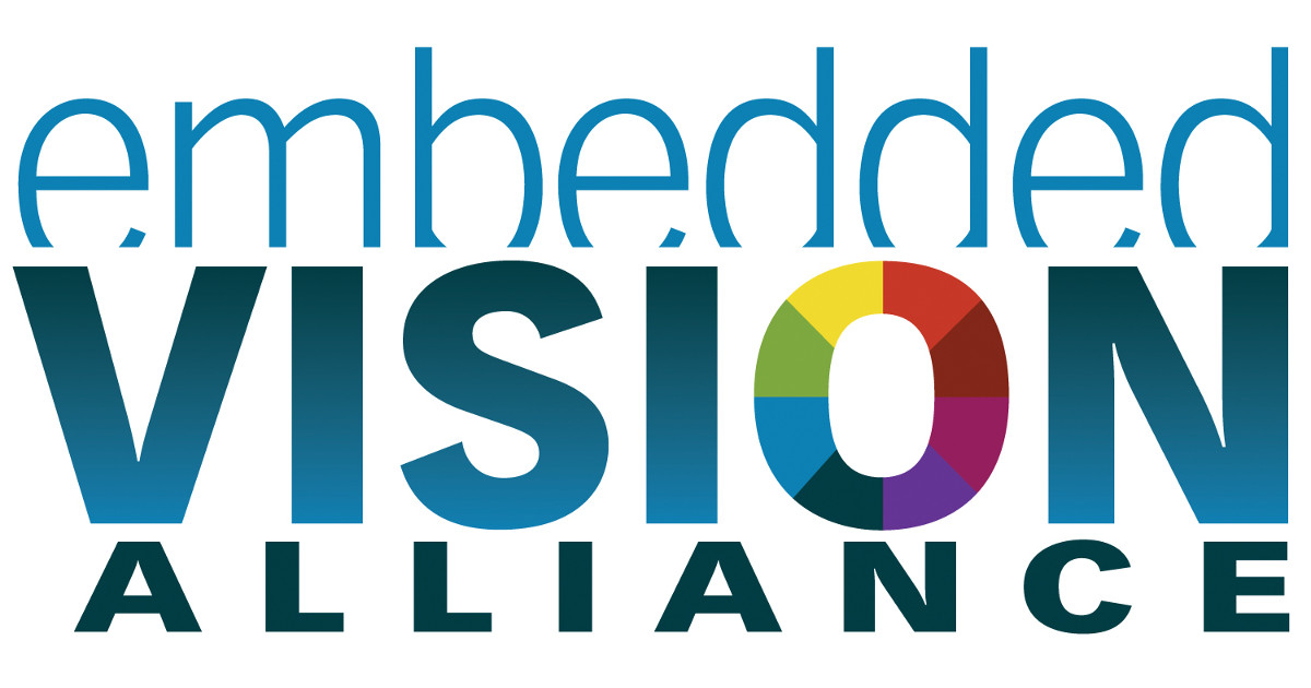 Embedded Vision Alliance