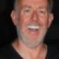 vratford's picture