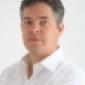 marcoj's picture