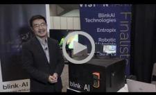 BlinkAI Technologies