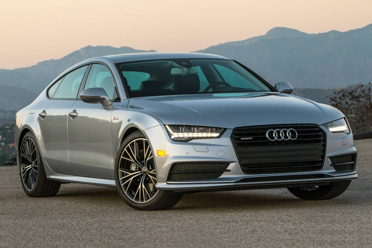 On Semiconductor Announces Strategic Partnership With Audi