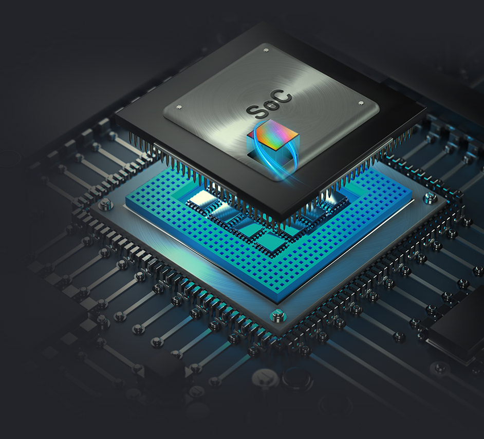 eFPGA for Embedded 360-Degree View Vision-Based System ...