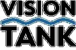 Vision Tank