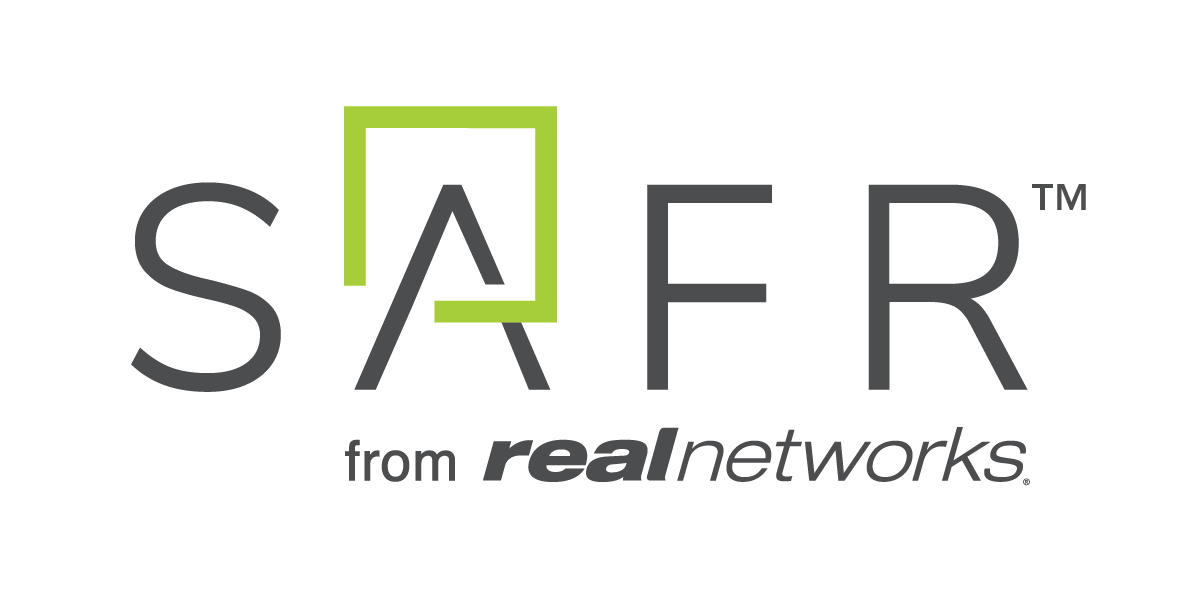 Embedded Vision Alliance Members