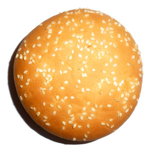 Where S The Beef Embedded Vision Gives Hamburger Bun