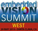 Embedded Vision Summit West