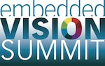 Embedded Vision Summit