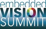 Embedded Vision Summit