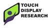Touch Display Research