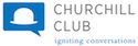 Churchill Club