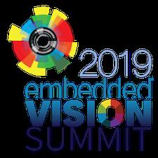 2019 Embedded Vision Summit