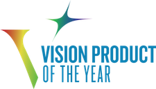 Vision Product of the Year Awards