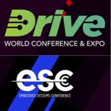 Drive World with ESC