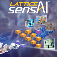 Lattice Semiconductor Webinar