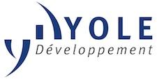 Yole Développement webinar