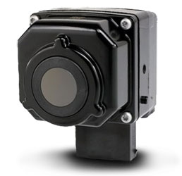 FIR Thermal Imager
