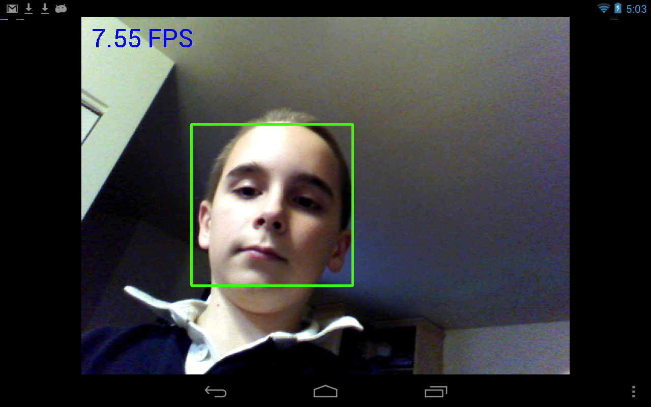 face detection prank apk - Download Android APK GAMES ...